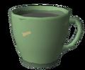 Herbal tea cup.png