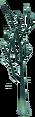 Green birch sapling growing.png