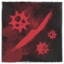 Infection icon
