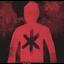 Hypothermia icon