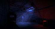 The Long Dark - screenshot 01