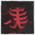 Broken ribs icon