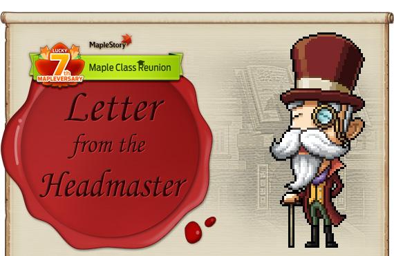 File:Letter form the Headmaster.jpg