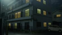 Fumino-Satoru apartment