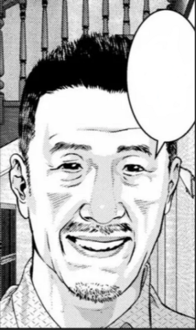 File:Hiro's father.png
