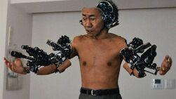 Inuyashiki-Live-Action