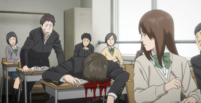 File:Episode6 Gallery12.png