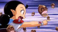 Soten-acorn-attack
