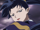 Byakuya avatar