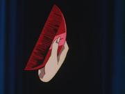 Yura's comb