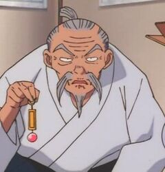 Abuelo-Higurashi