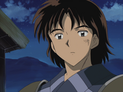 Suikotsu profile