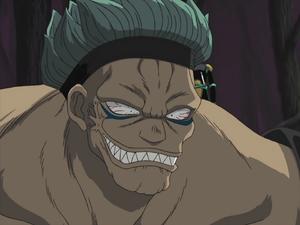 Kyokotsu