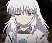 Naraku | InuYasha | FANDOM powered by Wikia