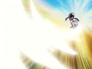 Jakotsu Sword Released