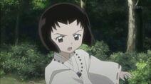 Pequeña Hitomiko