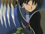 Suikotsu-attacks-Rin