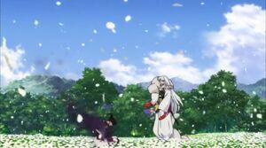 Goodbye Kagura