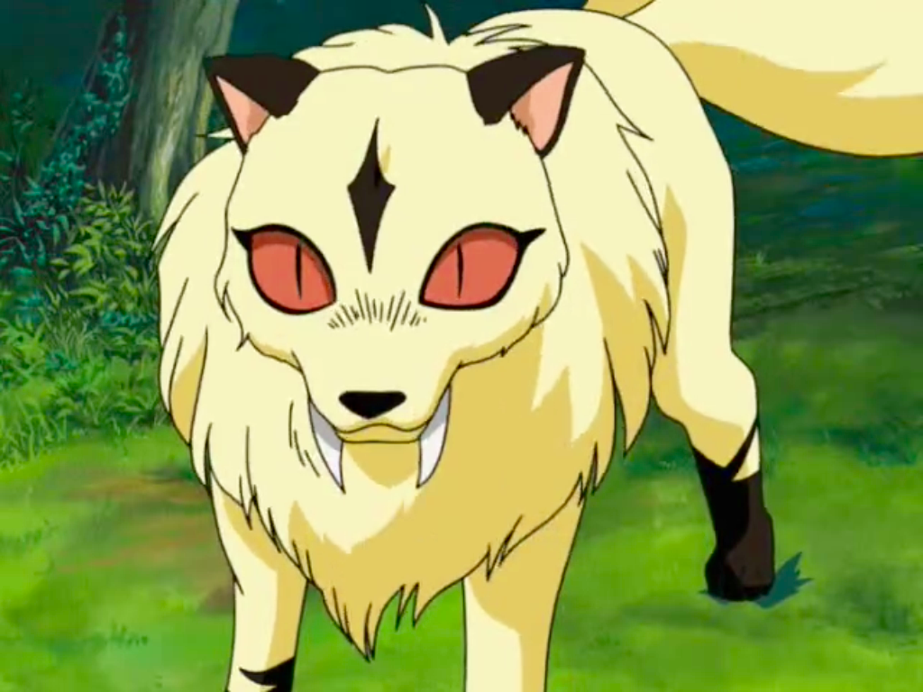 Image - Kirara Full.png | InuYasha | FANDOM powered by Wikia