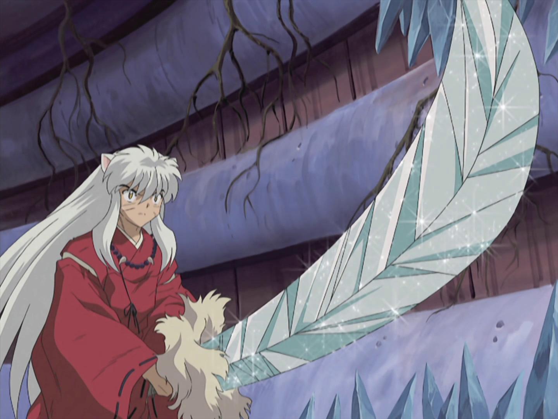 Episode 157 Inuyasha Fandom Powered By Wikia