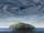 Hijiri island