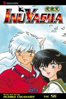 IY56Cover