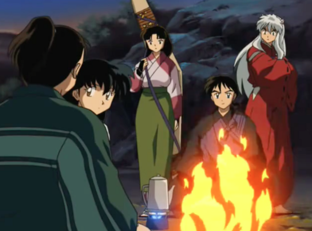 File:Episode 131 - 3.png