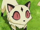 Kirara avatar