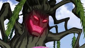 Yomeiju