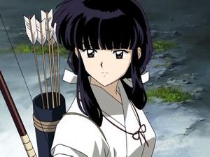 Kikyo avatar 2