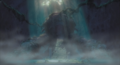 Cauldron of Resonance.png