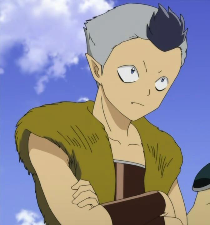 Ginta Inuyasha Fandom Powered By Wikia