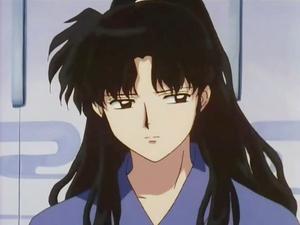 Kagewaki Hitomi