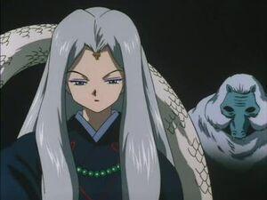Tsubaki-and-Naraku