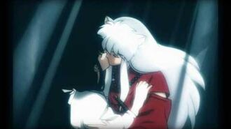 Videos On This Wiki Inuyasha Couples Wikia Fandom Powered By Wikia