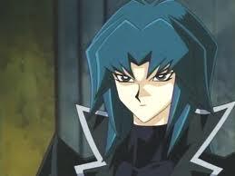 Ryu karina