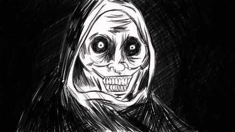 Nightmare Lurk