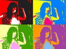 Webcam-toy-photo45