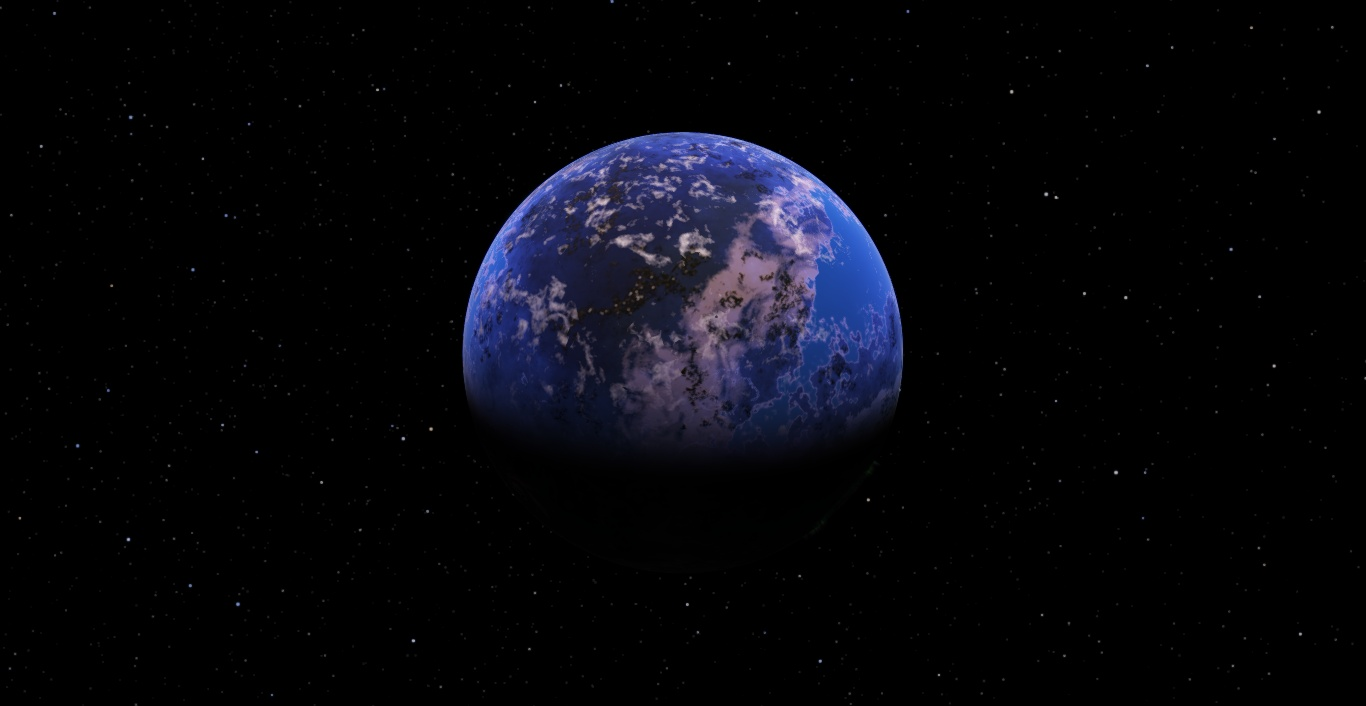 User blog:MysteriousTriangleguy/Space Engine planets | Irken Empire Wiki | FANDOM powered by Wikia