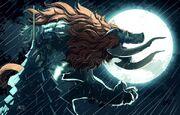 Hanzo-Dark-Beast-Ganon-600x384