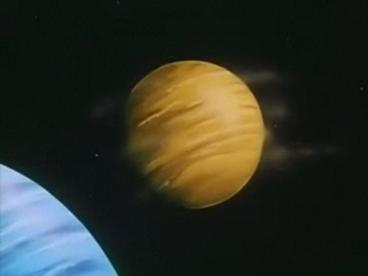 1000px-PlanetLitt1