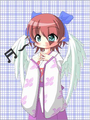 AngelicBeauty