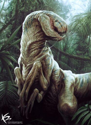 2012-08-27(107379) raptor