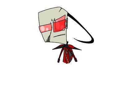 Vexdraft (for reddest)
