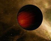 176205main black planet full