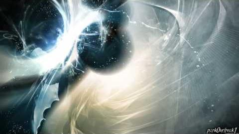 Beyond Music - Digit By Digit (Mans Billner - Epic Electronic Futuristic Action)