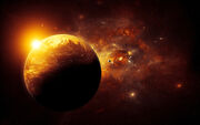 Planet Shlookatapoox