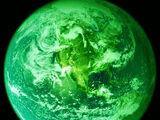 Planet Afriss