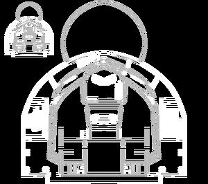 S1201