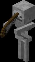 118px-Skeleton